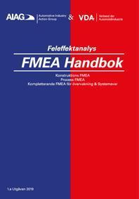 AIAG & VDA FMEA SWE