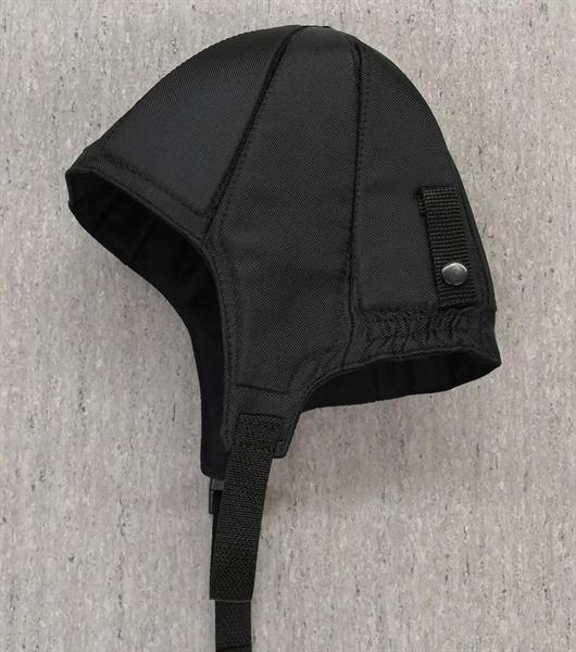 Cordura Frap Hat 55cm