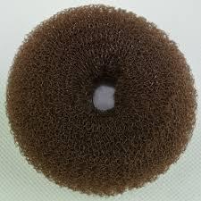 Donut Hårsmultring