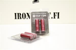 Vector Optics 12GA Snap Cap