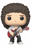 Queen POP! Brian May