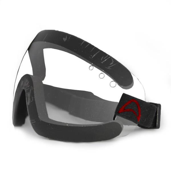 Goggle Vision / Akando / clear
