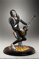 Kiss, Rock Iconz, The Spaceman