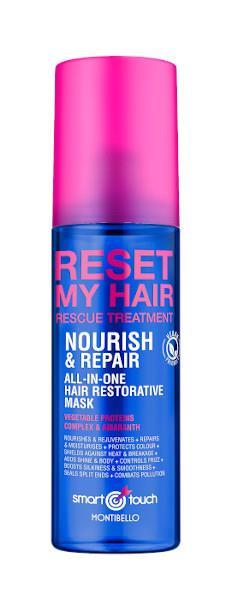 Smart Touch Reset My Hair 150 ml
