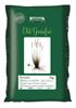 Gräsfrön Elit. 3 kg 120-150 kvm