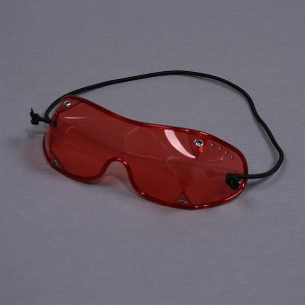 Goggle / Flex-Z / mini / punainen / pink