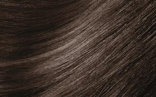 O560 Ljusbrun Kastanj Natur