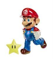World Of Nintendo, Super Mario, Star Power Mario