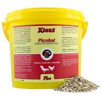 Picobal mineralblandning 5 kg