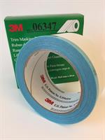 3M Trim Maskeringstejp 7 x 50 mm x 10 m 06347
