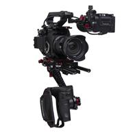Zacuto EVA1 Z-Finder Recoil Pro V2