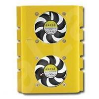 Hard disk cooler Gul