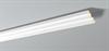 Z52 Arstyl®  Taklister  2m