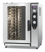 Uuni Inoxtrend RDA-110E 10x1/1GN
