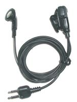 Mini Headset MT-SM100. Plugg