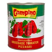 Campino Pizzasås 3kg Burk