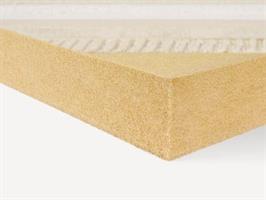 Gutex Thermoroom, houtvezel isolatie, pallet