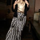Carol kjol