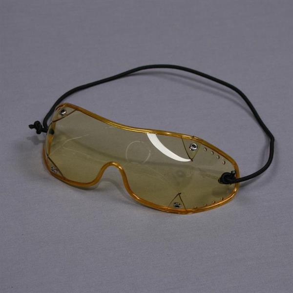 Goggle / Flex-Z / Ultra mini / kelt.