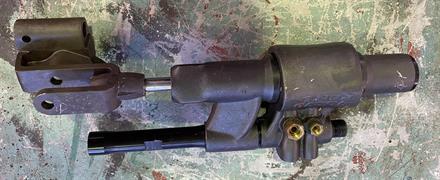 Volvo penta styrservocylinder