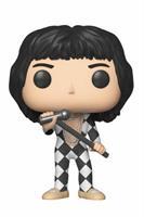 Queen POP! Freddie Mercury