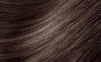 Dénuée 5.23 Ljusbrun Iriserande Guld