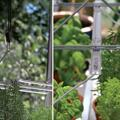 Växtbelysning LED No.2, 85 cm 23W utan adapter
