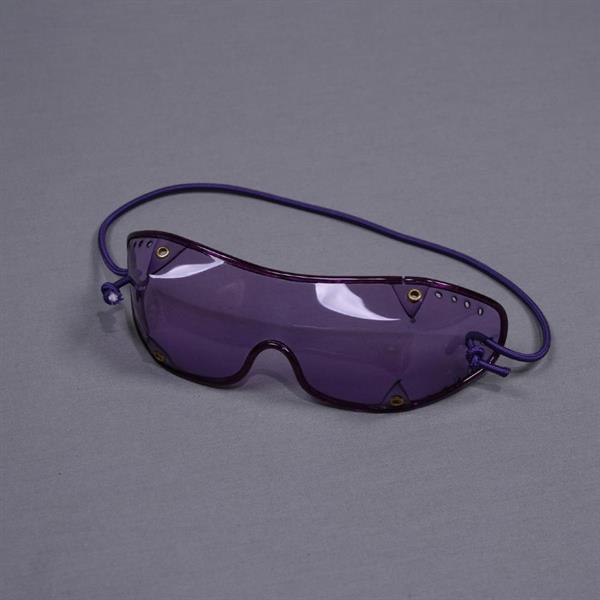 Goggle / Flex-Z / mini / lila