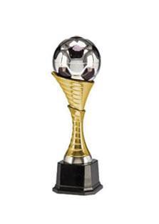 Pokal Perth