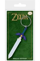 The Legend of Zelda, Master Sword