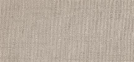 Konstläder Lines gammelrosa