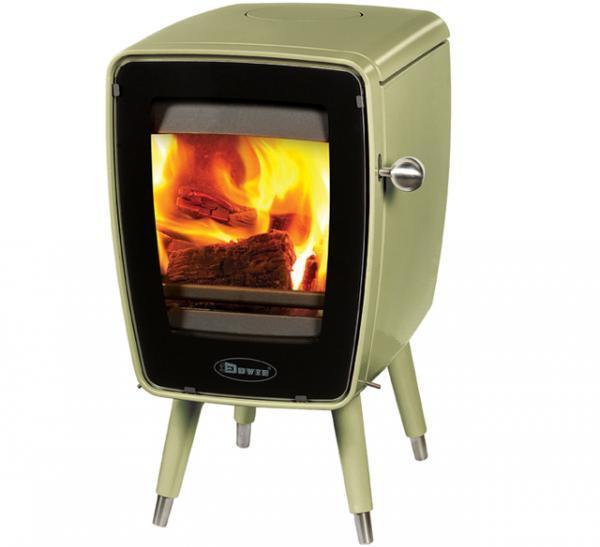 Peis ovn tilbehør ovnspakning peisglass Hadeland Glass & Vaktmesterservice AS