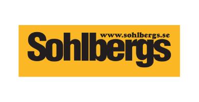 Sohlbergs Ljungby