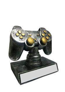 Statyett Gaming