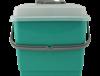HUP Box grønn Dispenserboks