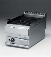 Laavakivigrilli Modular 400x650x280