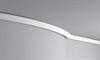 Arstyl Flex Z18 flexible  2m