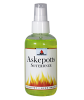 Askepotts sotfjerner 150 ml