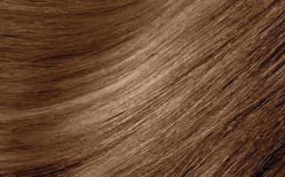 N736 Kastanj Guld Blond