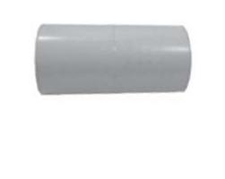 Slangeskjøtestykke 32/35 mm