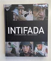 Intifada ett utvärderingsförsök