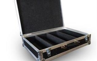 DJ Locker Case  800