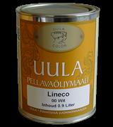 Uula Lineco