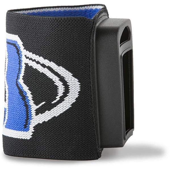 ARES 2 elastic wrist mount XL