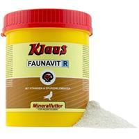Faunavit R mineralfoder - 1 kg