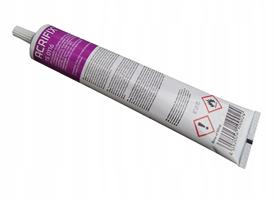 Acrifix Akryl lim 100 gram