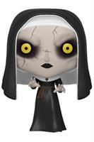 The Nun POP!, The Nun