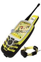 Hundpejl Paket BS3000EVO + Halsband BS119