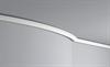 Arstyl Flex Z1240 flexible 2m