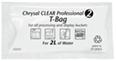 Chrysal PremiumT-Bag  Prof 2